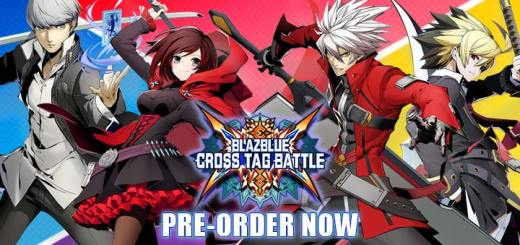 Play-Asia.com, BlazBlue: Cross Tag Battle, BlazBlue: Cross Tag Battle US, BlazBlue: Cross Tag Battle Europe, BlazBlue: Cross Tag Battle Japan, BlazBlue: Cross Tag Battle Asia, BlazBlue: Cross Tag Battle PS4, BlazBlue: Cross Tag Battle game updates, BlazBlue: Cross Tag Battle gameplay, BlazBlue: Cross Tag Battle features, BlazBlue: Cross Tag Battle release date, BlazBlue: Cross Tag Battle screenshots, BlazBlue: Cross Tag Battle trailer, BlazBlue: Cross Tag Battle opening movie
