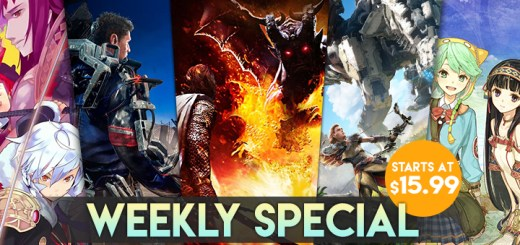 weekly-special-20180327