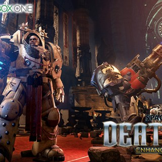 play-asia.com, Space Hulk: Deathwing Enhanced Edition, Space Hulk: Deathwing Enhanced Edition, PlayStation 4, Space Hulk: Deathwing Enhanced Edition Xbox One, Space Hulk: Deathwing Enhanced Edition EU, Space Hulk: Deathwing Enhanced Edition US, Space Hulk: Deathwing Enhanced Edition AU, Space Hulk: Deathwing Enhanced Edition release date, Space Hulk: Deathwing Enhanced Edition price, Space Hulk: Deathwing Enhanced Edition gameplay, Space Hulk: Deathwing Enhanced Edition features