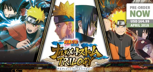 Play-Asia.com, Naruto Shippuden: Ultimate Ninja Storm Trilogy, Naruto Shippuden: Ultimate Ninja Storm Trilogy Japan, Naruto Shippuden: Ultimate Ninja Storm Trilogy Nintendo Switch, Naruto Shippuden: Ultimate Ninja Storm Trilogy gameplay, Naruto Shippuden: Ultimate Ninja Storm Trilogy features, Naruto Shippuden: Ultimate Ninja Storm Trilogy release date, Naruto Shippuden: Ultimate Ninja Storm Trilogy price, NARUTO-ナルト- 疾風伝 ナルティメットストームトリロジー