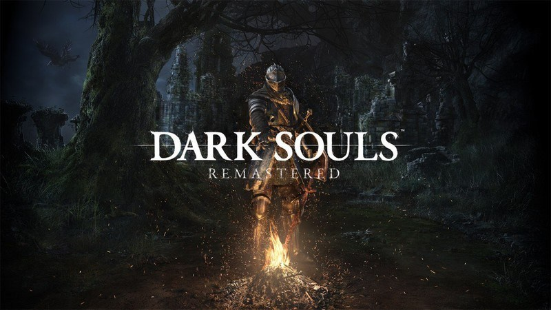 play-asia.com, Dark Souls Remastered, Dark Souls Remastered nintendo switch, Dark Souls Remastered ps4, Dark Souls Remastered xbox one, Dark Souls Remastered pc, Dark Souls Remastered release date
