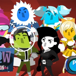 Play-Asia.com, Runbow Deluxe Edition, Runbow Deluxe Edition US, Runbow Deluxe Edition Europe, Runbow Deluxe Edition PlayStation 4, Runbow Deluxe Edition Nintendo switch, Runbow Deluxe Edition gameplay, Runbow Deluxe Edition features, Runbow Deluxe Edition release date, Runbow Deluxe Edition price, Runbow Deluxe Edition trailer, Runbow Deluxe Edition delay