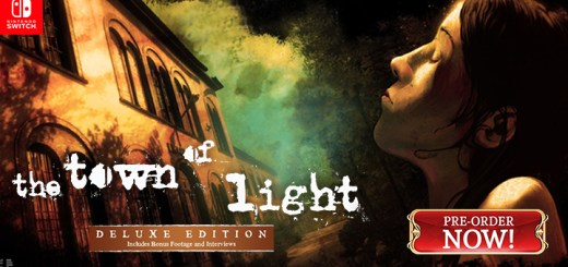 play-asia.com, The Town of Light: Deluxe Edition, The Town of Light: Deluxe Edition Nintendo Switch, The Town of Light: Deluxe Edition US, The Town of Light: Deluxe Edition EU, The Town of Light: Deluxe Edition release date, The Town of Light: Deluxe Edition price, The Town of Light: Deluxe Edition gameplay, The Town of Light: Deluxe Edition features