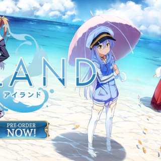 play-asia.com, Island, Island PlayStation 4, Island Japan, Island release date, Island price, Island gameplay, Island features