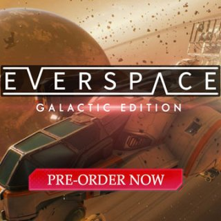 Play-Asia.com, EVERSPACE [Galactic Edition], EVERSPACE [Galactic Edition] US, EVERSPACE [Galactic Edition] Europe, EVERSPACE [Galactic Edition] Playstation 4, EVERSPACE [Galactic Edition] gameplay, EVERSPACE [Galactic Edition] features, EVERSPACE [Galactic Edition] release date, EVERSPACE [Galactic Edition] price, EVERSPACE [Galactic Edition] trailer