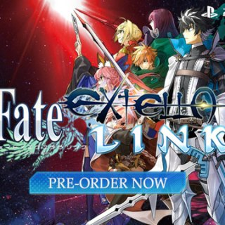 Play-Asia.com, Fate/Extella Link, Fate/Extella Link Japan, Fate/Extella Link Playstation 4, Fate/Extella Link PlayStation Vita, Fate/Extella Link gameplay, Fate/Extella Link features, Fate/Extella Link release date, Fate/Extella Link price, フェイト/エクステラ リンク