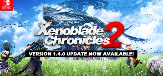 Play-Asia.com, Xenoblade Chronicles 2, Xenoblade Chronicles 2 Switch, Xenoblade Chronicles 2 Japan, Xenoblade Chronicles 2 US, Xenoblade Chronicles 2 Europe, Xenoblade Chronicles 2 Asia, Xenoblade Chronicles 2 updates, Xenoblade Chronicles 2 gameplay, Xenoblade Chronicles 2 trailer, Xenoblade Chronicles 2 screenshots, Xenoblade Chronicles 2 features