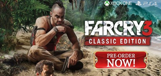 Far Cry 3 Classic Edition Gameplay Archives Playasia Blog