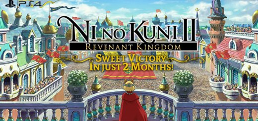 Play-Asia.com, Ni no Kuni II: Revenant Kingdom, Ni no Kuni II: Revenant Kingdom price, Ni no Kuni II: Revenant Kingdom sales, Ni no Kuni II: Revenant Kingdom update, Ni no Kuni II: Revenant Kingdom US, Ni no Kuni II: Revenant Kingdom EU, Ni no Kuni II: Revenant Kingdom Asia, Ni no Kuni II: Revenant Kingdom Japan, Ni no Kuni II: Revenant Kingdom features, Ni no Kuni II: Revenant Kingdom trailer, Ni no Kuni II: Revenant Kingdom screenshots