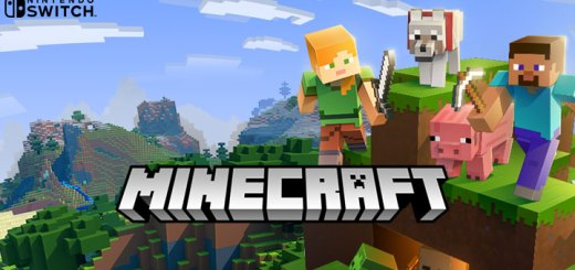 Play-Asia.com, Minecraft: Switch Edition, Minecraft: Switch Edition US, Minecraft: Switch Edition Japan, Minecraft: Switch Edition Switch, Minecraft: Switch Edition gameplay, Minecraft: Switch Edition features, Minecraft: Switch Edition release date, Minecraft: Switch Edition price, Minecraft: Switch Edition trailer, Minecraft: Switch Edition screenshots