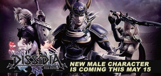 Play-Asia.com, Dissidia Final Fantasy NT, Dissidia Final Fantasy NT US, Dissidia Final Fantasy NT Europe, Dissidia Final Fantasy NT Asia, Dissidia Final Fantasy NT Japan, Dissidia Final Fantasy NT PS4, Dissidia Final Fantasy NT gameplay, Dissidia Final Fantasy NT features, Dissidia Final Fantasy NT game updates, Dissidia Final Fantasy NT new character, Dissidia Final Fantasy NT trailer, Dissidia Final Fantasy NT screenshots