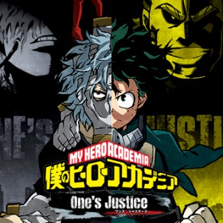 Play-Asia.com, My Hero One's Justice, My Hero One's Justice PlayStation 4, My Hero One's Justice Xbox One, My Hero One's Justice Nintendo Switch, My Hero One's Justice Asia, My Hero One's Justice US, My Hero One's Justice AU, My Hero One's Justice EU, My Hero One's Justice Japan, My Hero One's Justice release date, My Hero One's Justice price, My Hero One's Justice gameplay, My Hero One's Justice features, My Hero One's Justice new playable characters My Hero One's Justice new screenshots