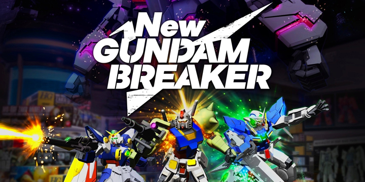 Play-Asia.com, New Gundam Breaker, New Gundam Breaker Us, New Gundam Breaker Europe, New Gundam Breaker Japan, New Gundam Breaker Australia, New Gundam Breaker Asia, New Gundam Breaker gameplay, New Gundam Breaker features, New Gundam Breaker price, New Gundam Breaker release date, New Gundam Breaker PS4, New ガンダムブレイカー