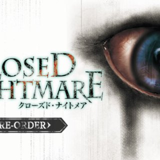 Play-Asia.com, Closed Nightmare, Closed Nightmare PlayStation 4, Closed Nightmare Nintendo Switch, Closed Nightmare Japan, Closed Nightmare release date, Closed Nightmare price, Closed Nightmare gameplay, Closed Nightmare features