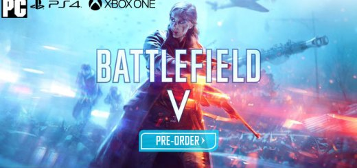 battlefield v, ps4, one, europe, usa, asia, japan, price, gameplay, features, e3 2018, electronic arts