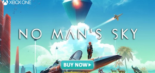 No Man's Sky, Xbox One, US, North America, Europe, release date, gameplay, price, features, game