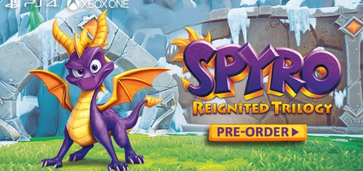 Spyro Reignited Trilogy, PlayStation 4, Xbox One, North America, Europe, US, release date, price, gameplay, features, game