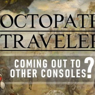 Octopath Traveler, Octopath Traveler update, Nintendo Switch, Europe, Asia, Japan, features, trailer, price, game