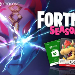 Fortnite Season 5, Fortnite, Nintendo Switch, Xbox One, PlayStation 4, game, release date, gameplay, what to expect
