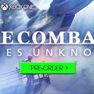 Ace Combat 7: Skies Unknown,Ace Combat 7 Skies Unknown, PlayStation 4, Xbox One, PC, release date, gameplay, price, features, game, trailer, Gamescom2018, Gamescom