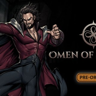 Omen of Sorrow, PlayStation 4, US, North America, Europe, release date, price, gameplay, features, trailer