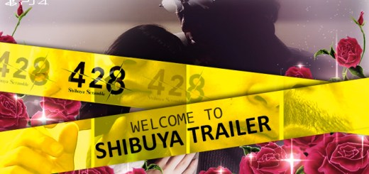 428: Shibuya Scramble, Japan, Europe, US, gameplay, features, release date, price, trailer, screenshots, game updates, updates, Welcome to Shibuya trailer, free demo
