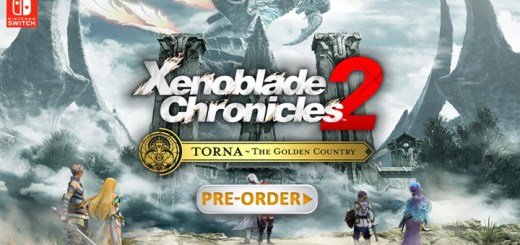Xenoblade Chronicles 2: Torna The Golden Country, US, Japan, Nintendo Switch, release date, gameplay, features, price, game