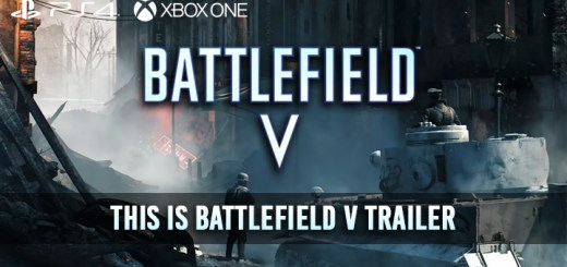 Battlefield V, PlayStation 4, Xbox One, PC, Europe, US, North America, Asia, Japan, release date, gameplay, features, price, EA, DICE, new trailer, update, This is Battlefield V trailer