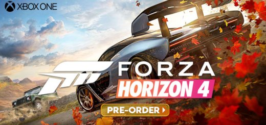 Forza Horizon 4, xbox one, europe, usa, japan, asia, release date, price, gameplay, features, review, digital, dlc
