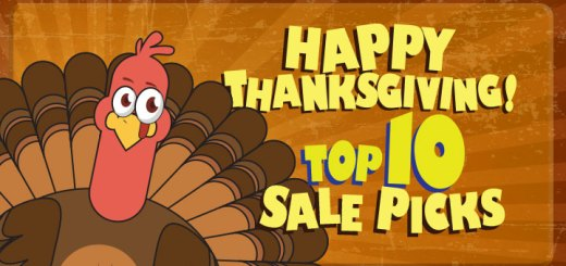 Black Friday Sale, Thanksgiving, Black Friday, Thanksgiving 2018