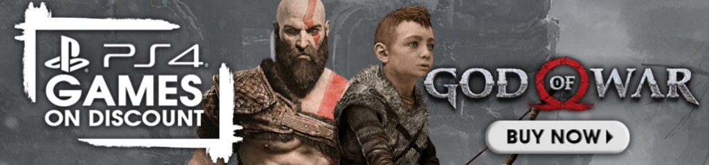 PlayStation 4, PS4, Discount, Asia, Destiny 2, God of War, Horizon: Zero Dawn, Bloodbourne, The Last Part of Us Remastered, gameplay, features, price, trailer
