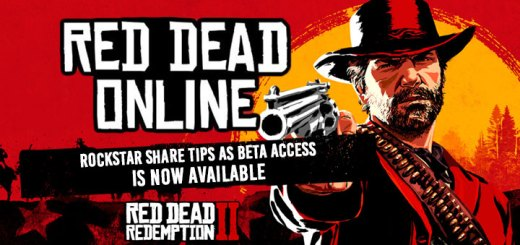 Red Dead Redemption, Red Dead Redemption 2, PS4, XONE, US, Europe, Japan, Australia, Asia, gameplay, features, Rockstar Games, Red Dead Redemption II, updates, Red Dead Online