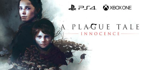 A Plague Tale: Innocence, PS4, XONE, PlayStation 4, Xbox One, US, Europe, gameplay, features, release date, price, trailer, screenshots