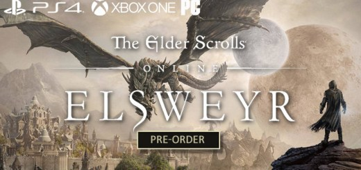 The Elder Scrolls Online: Elsweyr, PlayStation 4, PS4, Xbox One, PC, Bethesda, US, North America, pre-order, game, price, gameplay, features, release date, trailer