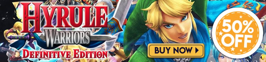 Nintendo, Nintendo Switch, sale, New Year sale, New Year, Nintendo e-shop, Mario Kart 8 Deluxe, Splatoon 2, Hyrule Warriors: Definitive Edition, LEGO Harry Potter Collection, Mario _ Rabbids Kingdom Battle Gold Edition