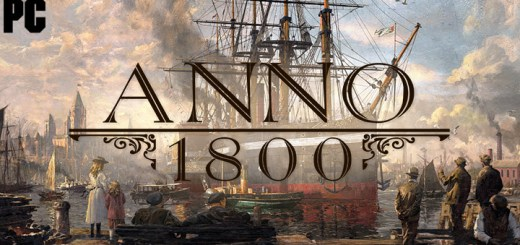 Ubisoft, Anno 1800, Windows, PC, Europe, gameplay, features, release date, price, trailer, screenshots