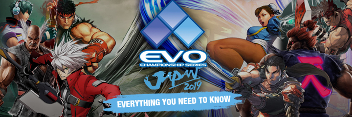 Tekken 7, PlayStation 4, Xbox One, US, Europe, Asia, Japan, EVO Japan 2019, EVO, Bandai Namco, features, gameplay, price, trailer
