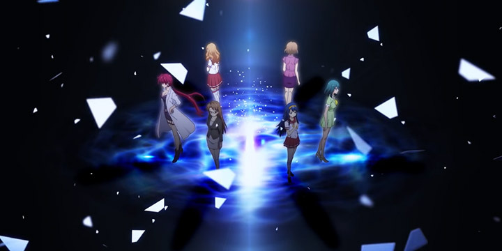 YU-NO: A Girl Who Chants Love at the Bound of This World, YU-NO: Konoyo no Hate de Koi o Utau Shoujo, Kono Yo no Hate de Koi wo Utau Shoujo YU-NO, Nintendo Switch, price, pre-order, release date, gameplay, features, Japan, 5pb