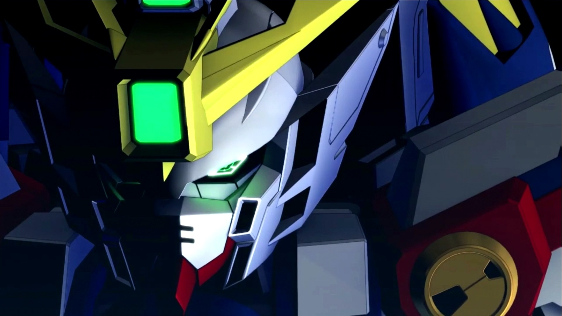 SD Gundam G Generation Cross Rays, SD Gundam G Generation Cross Rays Premium G Sound Edition, Premium G Sound Edition, PlayStation 4, Nintendo Switch, PS4, Switch, Japan, release date, gameplay, features, price, pre-order