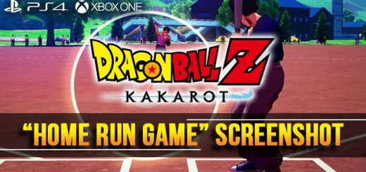 dragon ball z, dragon ball z: kakarot,ps4, playstation 4 ,xone, xbox one, US, north america, eu, europe, release date, gameplay, features, price, pre-order, bandai namco, cyberconnect2