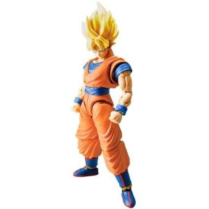 dragon ball z: kakarot, dragon ball z game, ps4, playstation 4 , xone, xbox one, , north america,us, europe, australia, japan, asia, release date, gameplay, features, price, pre-order now, new screenshots