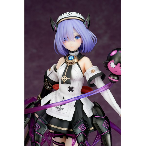 Death end re;Quest, デス エンド リクエスト 2, Death end Request 2, Death end re Quest 2, PlayStation 4, PS4, Japan, Pre-order, Compile Heart, Limited Edition, gameplay, features, release date, trailer, screenshots