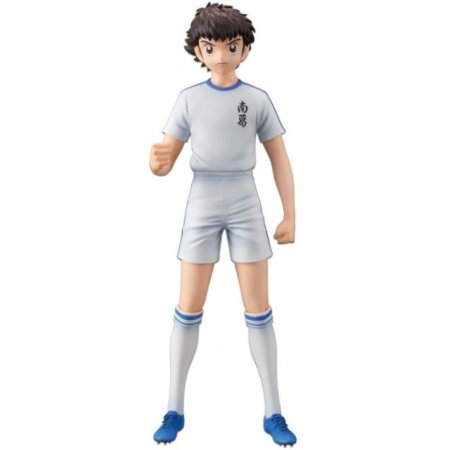 Captain Tsubasa: Rise of New Champions, PS4, PlayStation 4, Switch, Nintendo Switch, Bandai Namco, Tamsoft, release date, features, price, pre-order now, trailer, Captain Tsubasa video game, North America, US, Gameplay Trailer