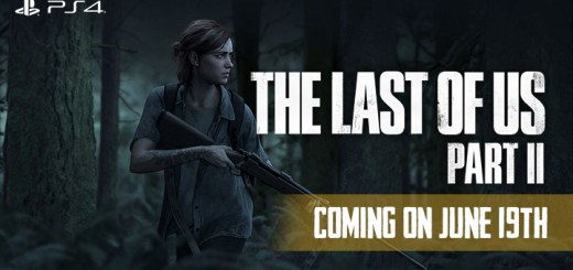 The Last of Us Part II, The Last of Us, PS4, PlayStation 4, PlayStation 4 Exclusive, Sony Interactive Entertainment, Sony, Naughty Dog, Pre-order, US, Europe, Asia, update, Japan, trailer, screenshots, features, gameplay,