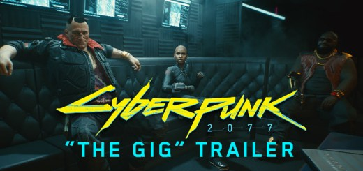 Cyberpunk 2077, xone, xbox one,ps4, playstation 4 , EU, US, europe, north america, AU, australia, japan, asia, release date, gameplay, features, price, pre-order, cd projek red, New Trailer, Gig Trailer, Braindance Gameplay