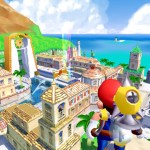 Super Mario 3D All-Stars, Mario, Super Mario, Nintendo Switch, Nintendo, Switch, US, gameplay, features, release date, price, trailer, screenshots