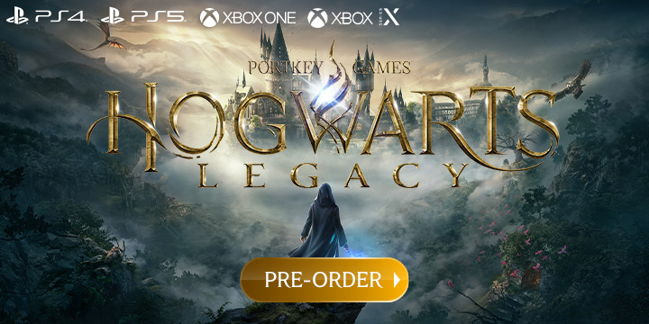 Hogwarts Legacy, Hogwarts: Legacy, Warner Bros. Games, Avalanche, Portkey Games, PS5, PlayStation 5, PS4, PlayStation 4, Xbox One, Xbox Series X, release date, gameplay, price, screenshots, trailer