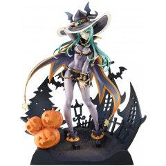 DATE A LIVE 1/7 SCALE PRE-PAINTED FIGURE: NATSUMI DX VER. Bell Fine