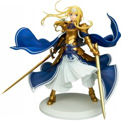 SWORD ART ONLINE ALICIZATION 1/7 SCALE PRE-PAINTED FIGURE: ALICE SYNTHESIS THIRTY Wanderer
