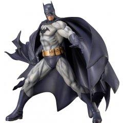 ARTFX+ DC UNIVERSE 1/10 SCALE PRE-PAINTED FIGURE: BATMAN HUSH RENEWAL PACKAGE Kotobukiya